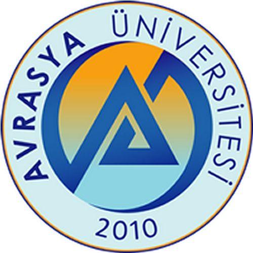 Avrasya Üniversitesi - Mühendislik ve Mimarlık Fakültesi | Öğrenci Yurdu Arama Platformu