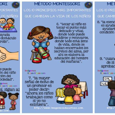5 CONSEJOS PARA LOS BERRINCHES DE NIÑOS Y NIÑAS EN IMÁGENES