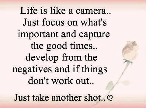 7 best images about Poems of Life!! on Pinterest | Dovers, Mondays ...