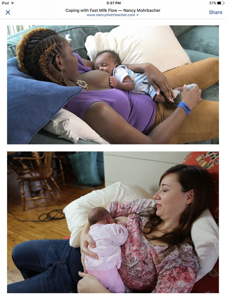 1000+ images about Breastfeeding Has No Benefits on ...