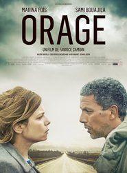 Orage Free Movie Download Watch Online HD Torrent