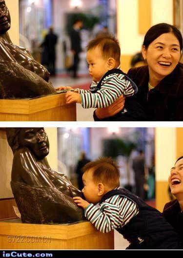 The Swinging Mom | Una piazzetta per chiacchierare tra mamme di cose nostre..kiakkerata d tt e d più?bn dai