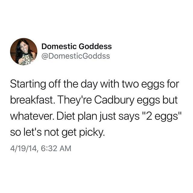 Lmao Happy Easter For Those Who Celebrate It I Am More Of A Reeses Egg Person Though What S Your Favorite Sprin Dark Humour Memes Funny Quotes Tuesday Meme
