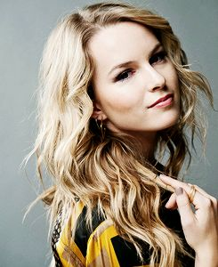 Photo of Bridgit New Photo Shoots for fans of Bridgit Mendler.