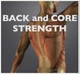The best website out there for a compact stretch and core program for people that have no time, but hurt.