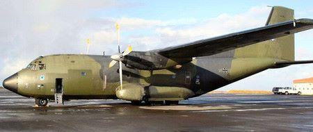#hindistan #uçak #uçakkazası #askeri  Hindistan donanmasına bir keşif uçağı dün gece ülkenin batı sahilleri açıklarında düştü!
