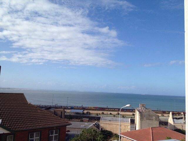 A9 Bayviews - A9 Bayviews is a lovely apartment situated in the heart of trendy Richmond Hill. The cosy unit can comfortably sleep four people and is fully equipped for self-catering. The double level apartment has ... #weekendgetaways #portelizabeth #sunshinecoast #southafrica