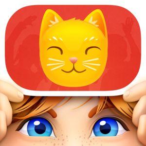 Heads Up! Kids - Warner Bros. #Games, #Itunes, #TopPaid - http://www.buysoftwareapps.com/shop/itunes-2/heads-up-kids-warner-bros-2/