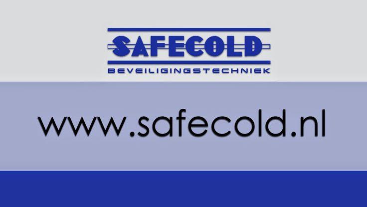 Voor installaties, regulier onderhoud en het verhelpen van storingen kunt u rekenen op de 24-uurs dienst verlening van ons landelijk servicenetwerk. Voor informatie, meldingen en afspraken kunt u terecht bij de Servicelijn (GSM.0651598874 info@safecold.nl wwww.safecold.nl