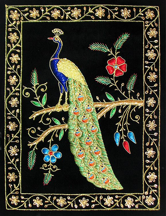 Best images about embroidery on pinterest swedish