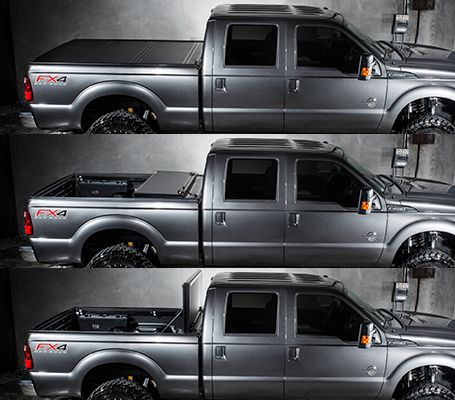 most reliable truck brands site:pinterest.com - 1000+ ideas about F150 Bed over on Pinterest