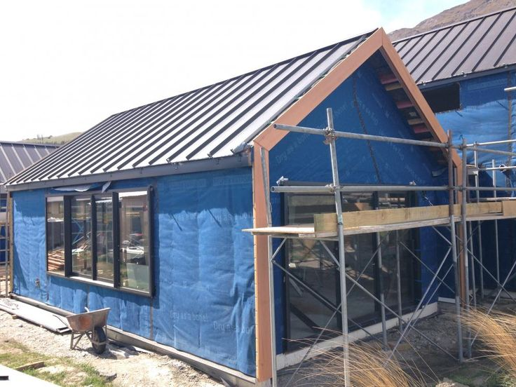 building nz, build me, windows, low e glazing, thermally broken, building advice, building tips