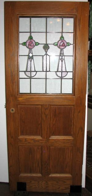 1000 Images About Arts Crafts Craftsman Style On Pinterest Craftsman Style Decorated