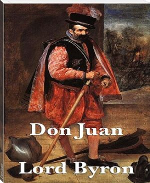 Lord Byron Don Juan Cantos 1, 11, 111, IV, V 1822 Edition