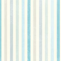 A stripe design in soft seaside inspired colours with subtle textures added.<br /> <br /> This is one of my own original designs created in Photoshop using my own textures and images. If you are interested in using this design please contact me to discuss price and terms of use.