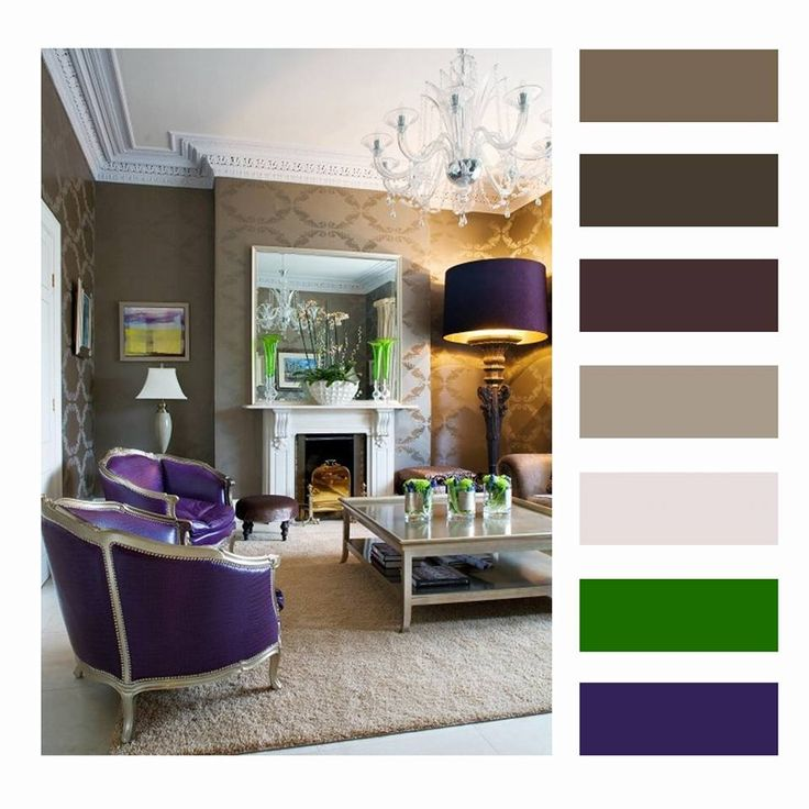 Color Palette Interior Design 2700 X Disclaimer We Do Not Own Any Of These Pictures Graphics