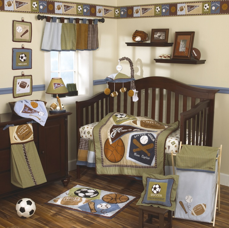 2498 Best Baby Kids Quilts Images On Pinterest Blankets