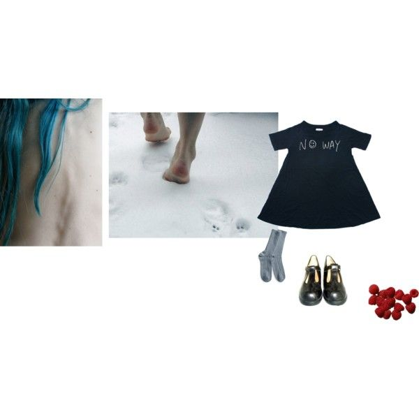 Untitled #202 by papawine on Polyvore