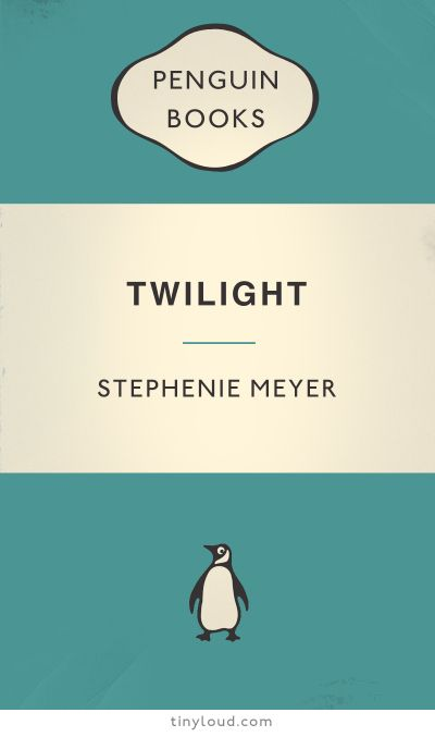 Penguin Book Cover Quotes ~ Best penguin classics ideas on pinterest