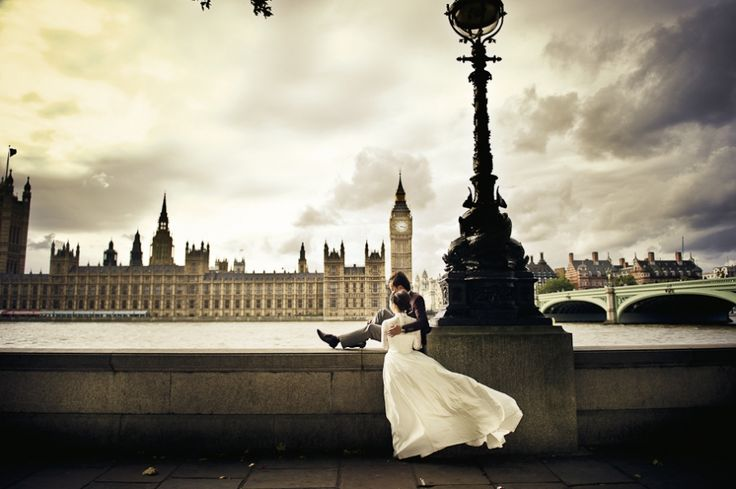 pre wedding photography in London and Paris  0011 by.janies Ratknies