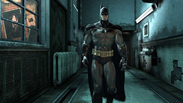 http://saqibsomal.com/2015/07/02/batman-arkham-knight-is-made-with-love/batman-arkham-4/  http://saqibsomal.com/2015/07/02/batman-arkham-knight-is-made-with-love/batman-arkham-4/