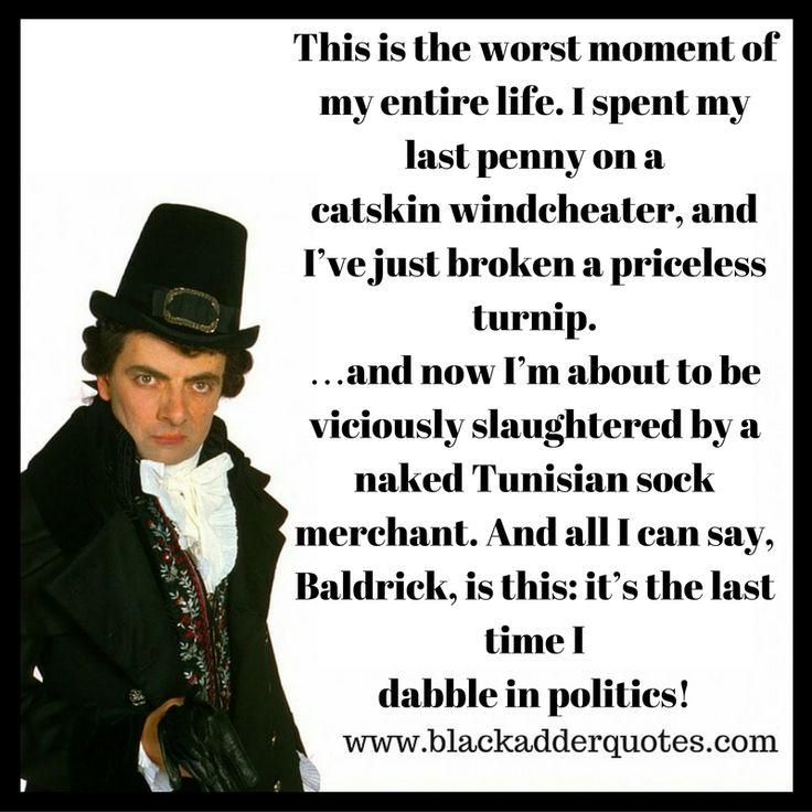 e62595a51f098fc17283f33e26aadf64 blackadder quotes funny memes 2859 best blackadder quotes images on pinterest blackadder quotes