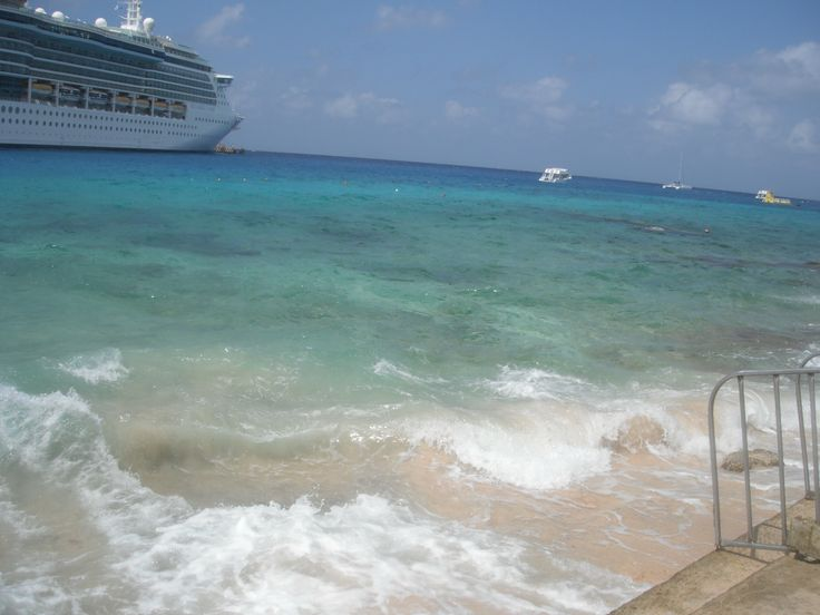 Senor frogs cozumel coupons