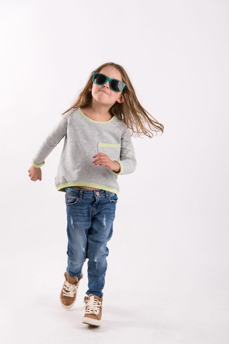 http://www.thesame.eu/kategoria/bluzki-3/tunika-trapez-kids