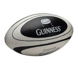 Guinness Medium Stress Ball
