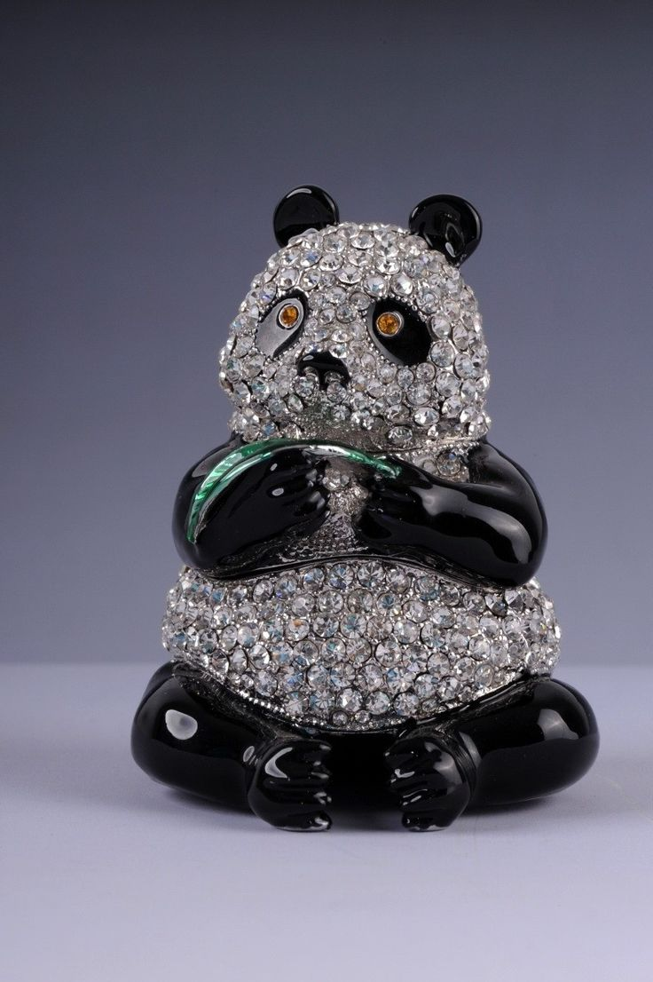 145 best Precious jewelry boxes images on Pinterest | Jewel box ...