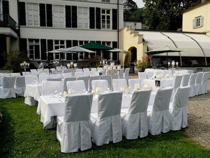 Veranstaltungen | Weinhaus im Turm | Restaurant & Weinhandel