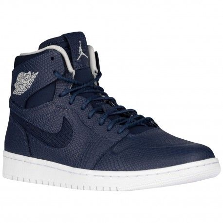 $99.99 the blues brothers. the nike tech fleece hoodie half zip is new innovation. get yours now we ship worldwide  retro jordan shoes 1-23,Jordan AJ 1 Retro High Nouveau - Mens - Basketball - Shoes - Midnight Navy/Light Bone/Infrared 23-sku: http://jordanshoescheap4sale.com/723-retro-jordan-shoes-1-23-Jordan-AJ-1-Retro-High-Nouveau-Mens-Basketball-Shoes-Midnight-Navy-Light-Bone-Infrared-23-sku-19176407.html