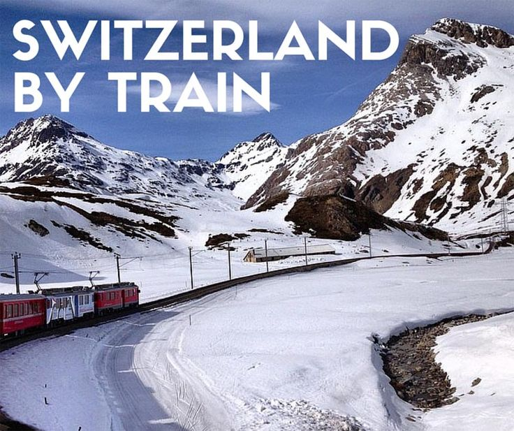 Traveling Switzerland by Train: A Mother-Daughter Journey. Includes lots of tips on itinerary, using a Eurail pass in Switzerland, hotels, restaurants and more.