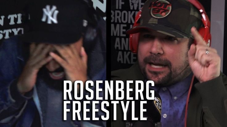 Shia LaBeouf dissed by Peter Rosenberg in rap freestyle