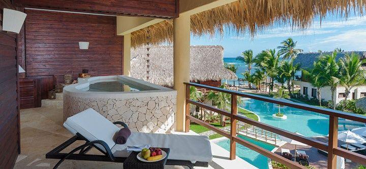 Am resorts  Punta Cana