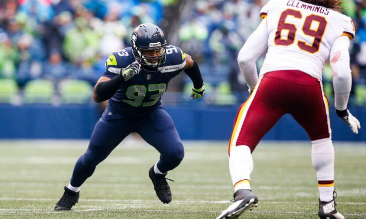 Seahawks cut Dwight Freeney = The Seattle Seahawks have reportedly cut ties with veteran defensive end Dwight Freeney, the team announced. The club signed Freeney in late October as.....
