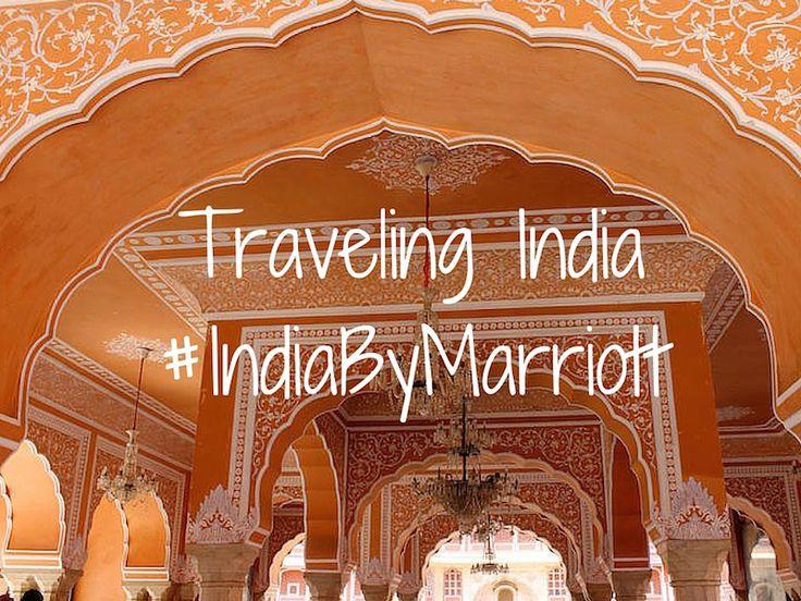 Ace Travels New Delhi