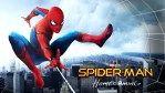 Vídeo promocional de Spider-Man: Homecoming