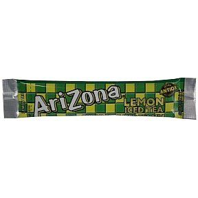 Arizona Sugar Free Lemon Iced Tea Mix (box of 30) ** Want additional info? Click on the image.
