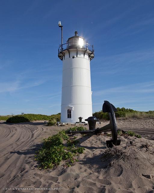 229 Best Cape Cod Images On Pinterest