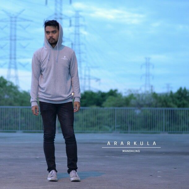 New arrival Sweaterhoddie name articel : •  Mandaling •  available size S,M,L,XL •  IDR174K . #ararkulaclothes #arklforlife #arklman #arklfemale #style #new #collection #shirt #wear #casual #photooftheday #vsco #vscocam #vscogood #vscogoodshot #ootd #lookbook #instapict #lookbook #arrival #indonesia #localbrand #available #casual #premium #exclusive #lookbook #instagoodshirt #sweater #hoddie