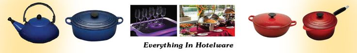 Hospitality equipment for hoteliers – Refining hotel business needs https://kitchenequipmentaccessories.wordpress.com/2017/06/02/hotel-and-restaurant-uniforms/  Hospitality items can enhance the beauty of your hospitality business largely. Just ensure you invest your money on the items that are energy efficient and reliable with cost-wise performance.