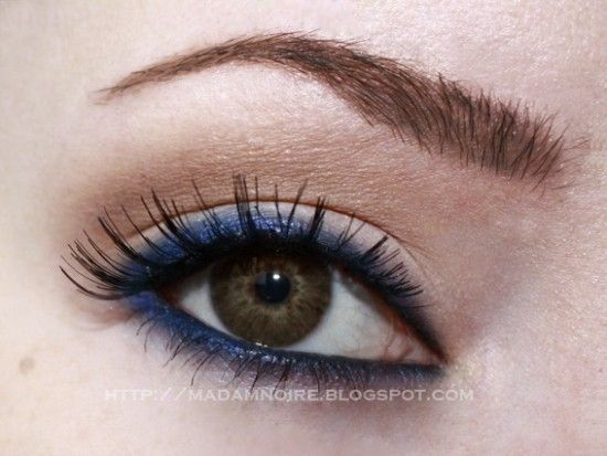 69 Best Images About Make Up