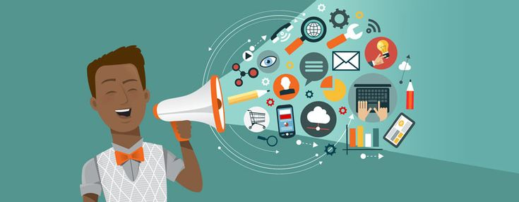Thou shalt listen! The two commandments of a good content strategy