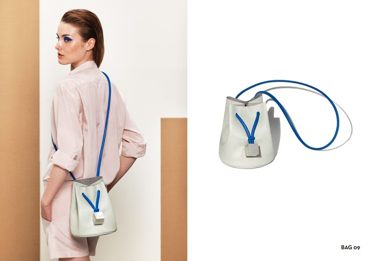 persephoni cube pouch bag 09