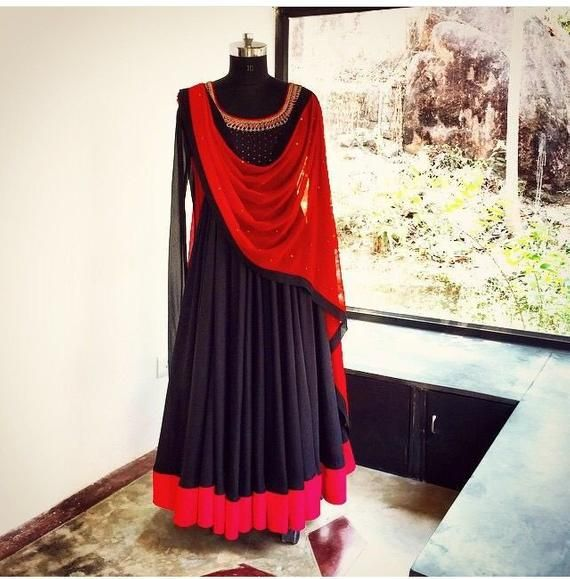 Pink lengha choli crop top party wear lehenga blouse for women's Indian dress