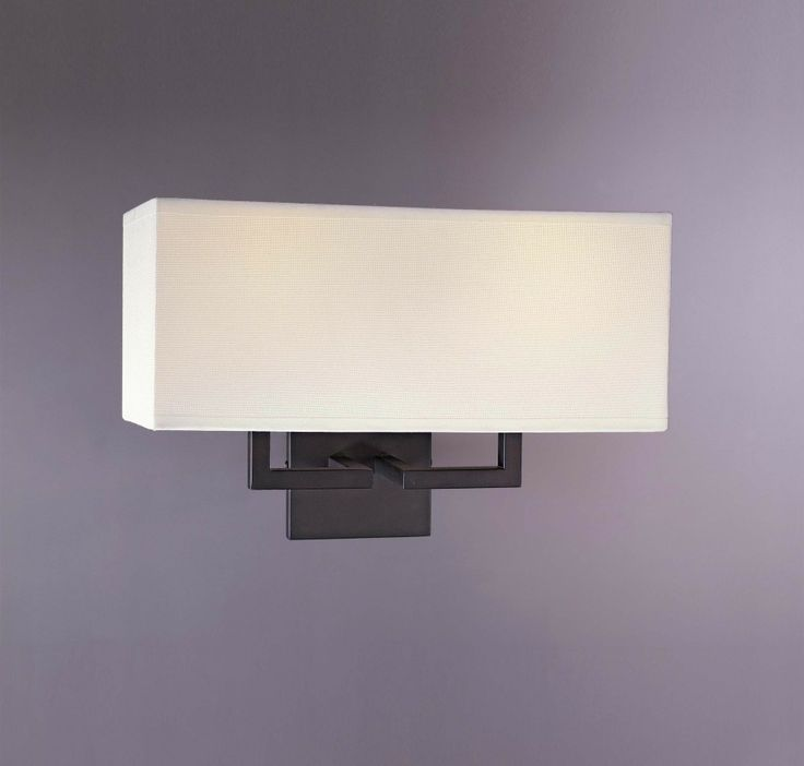 George Kovacs Wall Sconce $116