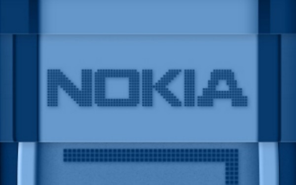 Nokia from 1984 to today.