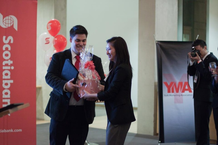 Prizes from the Colgate-Palmolive case competition at Marketing YOUniverse. #SponsorUsTE    (Help us make an Egg-cellent partnership with TalentEgg.ca, a reality. Sign our petition here: http://www.ipetitions.com/petition/yma-talentegg-an-egg-cellent-partnership/)