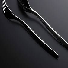 naoto fukasawa cutlery - Buscar con Google